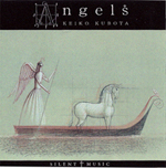 CD:Angels